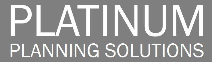 Platinum Planning Solutions